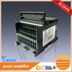 China High Quality Constant Power Supply DC24V 3A for Printing Machine pictures & photos
