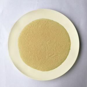 Food Grade Melamine Formaldehyde Molding Resin Melamine Molding Powder