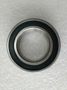 Nice Inch Series Deep Groove Ball Bearing 1602 1603 1604 1605 pictures & photos