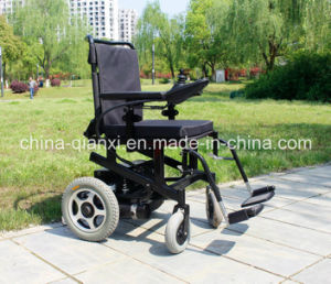 Electric Wheelchair Kit with Ce Certificate pictures & photos