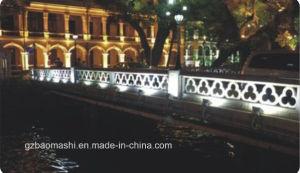 72*3W Warm White LED Face Light/Flood Light/Project Light /Spot Light pictures & photos