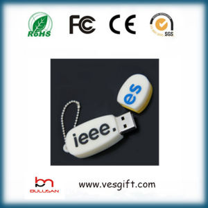 USB Key Gadget Memory Stick Free Sample USB Flash Drive pictures & photos