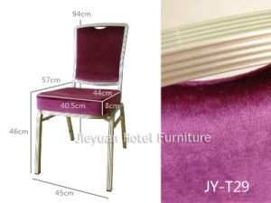 Industrial Restaurant Cafe Furniture Chair (JY-T29) pictures & photos