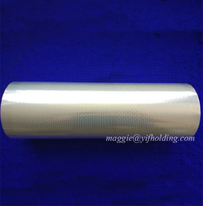 Perforated POF Film for Packing pictures & photos
