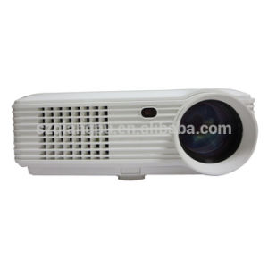 Sv-226 LED Projector Wholesale From Shenzhen Factory pictures & photos