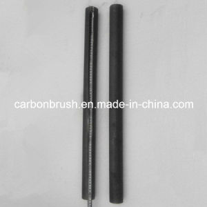 Searching Graphite Electrodes Manufacturer From China pictures & photos