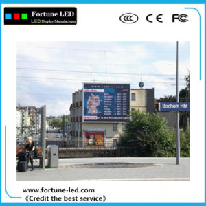 Full Color Programme Message LED Sign Outdoor SMD Full Color P8 Advertising LED Display 84inch LED LCD Touch Screen All in One