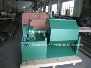 New Type Long Working Life Nail Making Machine pictures & photos