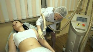 Syneron Velashape III Velashape Vacuum Roller RF Velasmooth Cellulite Removal Cavitation Slimming Machine pictures & photos