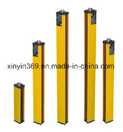 Area Sensor, Picking Sensor, Safety Light Curtain pictures & photos
