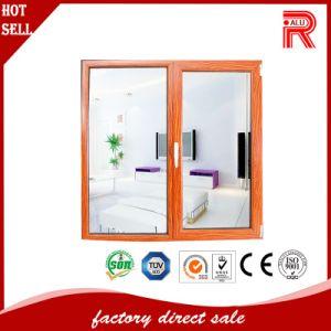 Aluminum/Aluminium Extrusion Profile for Higher Quality Window Door Curtain Wall pictures & photos