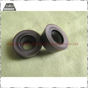 Cemented Carbide Dies-Tungsten Carbide Dies-Tungsten Carbide pictures & photos