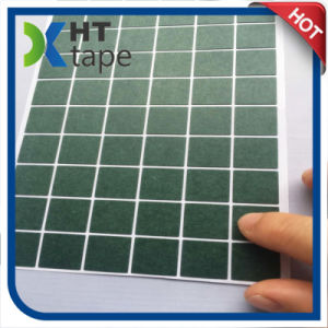 0.15mm Thick Barley Paper Insulation pictures & photos