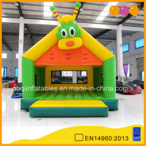 Cute Inflatable Bee Jumper Bouncer (AQ03131) pictures & photos
