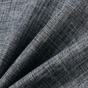 Cotton Viscose Polyester Spandex Denim Fabric for Jeans pictures & photos