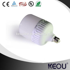 New Product T Shape E27 LED Column Bulb 38W pictures & photos