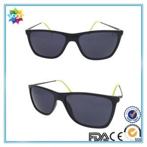 Male Eyewear Metal Decoration Dami Color Wholesale Bulk Buy Fashion Sunglasses