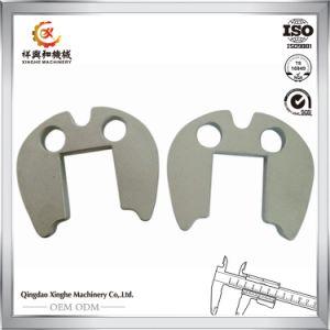 OEM Body Parts ADC Aluminium Foundry Die Casting Custom Tool pictures & photos
