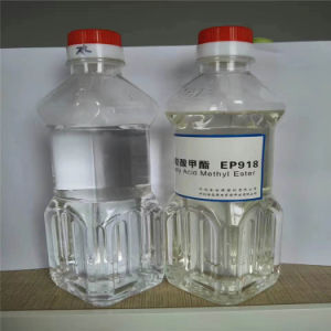 Plasticizer for Plastic Track, Epoxidized Soybean Oil (ESO) , Plasticizer for High Transparent PVC Products pictures & photos