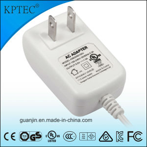 Kptec Switching Adapter with PSE Certificate for LED Light pictures & photos