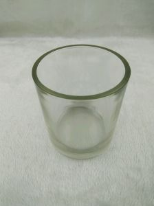 500ml Home Use Storage Glass Jar pictures & photos
