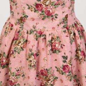 OEM Supplier Woman Clothes 2017 Plus Size Evening Dresses Elegant Cocktail pictures & photos