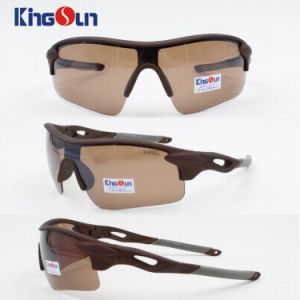 Sports Glasses Kp1027 pictures & photos