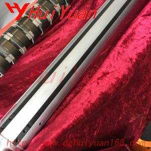 Strip Air Shaft/ Multiple Bladder Air Shaft pictures & photos