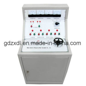 Switchgear Power Tester Bed HV tester pictures & photos