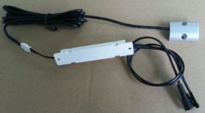 High Quality LED IR Double Sensor Switch, (sensor by Door) pictures & photos