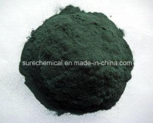 Chromium Sulphate pictures & photos