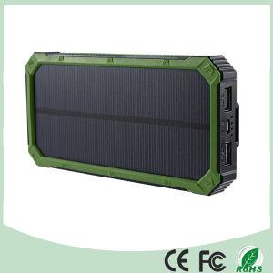 20000mAh Solar High Capacity Power Bank (SC-3688-A) pictures & photos