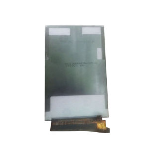 Mobile Phone LCD for FPC-350943-a V1 pictures & photos