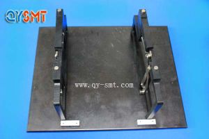 Samsung SMT Parts Tray Feeder pictures & photos