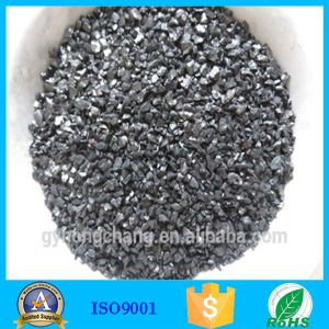 China Superior Water Treatment Materials Anthracite Filter pictures & photos