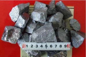 Good quality Ferro Silicon with Best Competitive price pictures & photos