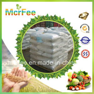Factory Ammonium Sulphate 21% with Best Price pictures & photos