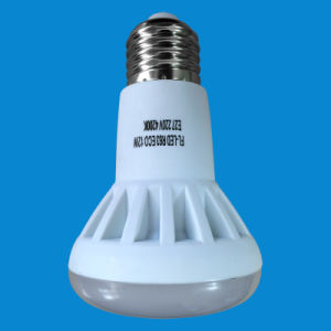 12W LED Lamp E27