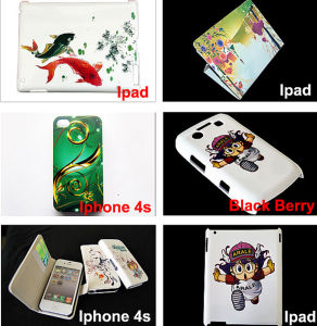 A3 Size Phone Case Printer Machine (UN-MO-MN107E) pictures & photos