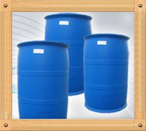 Vinyl-Terminated Polydimethyl Siloxane 68083-19-2 pictures & photos
