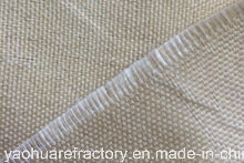 Core-Tex Vc1400 Vermiculite Coated Fiberglass Fabric pictures & photos