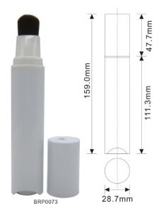 Push Pen for Lip Gloss pictures & photos