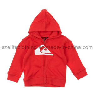 Hot Sale High Quality Baby Clothes (ELTBCJ-31) pictures & photos