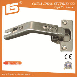 High Quality Cabinet Concealed Hinge (BT408B) pictures & photos