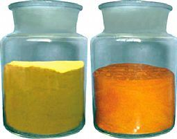 PAC, Polyaluminium Chloride 28~32%, Used in Domestic Sewage, Industrial Waste Water pictures & photos