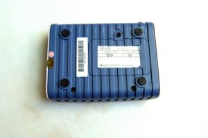 Door Access Control, Contact, Cntactless IC Card Reader (D3) pictures & photos