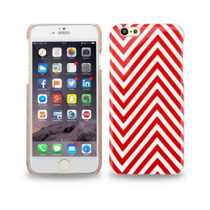 Hard Iml Patterned Mobile Cell Phone Case pictures & photos