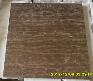 Coffee Brown Marble, Marble Tile and Marble Slab pictures & photos