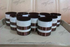 15′′ 2265HPL Neodymium Dual Voice Coil Speaker Woofer pictures & photos