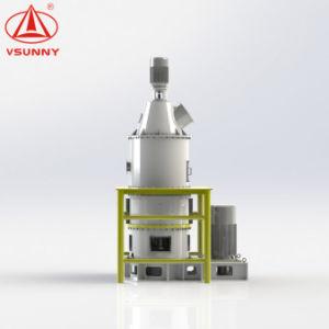 Vshm Series New Intellignt Ring Rolling Mill